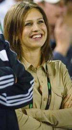 Chelsea-boss betaler ex-kone Roman Abramovich, Daria Zhukova