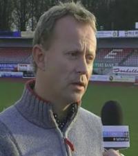 Claus Elgaard springer ud som ludoman ! claus elgaard, tv2,