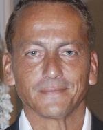 Anders Frandsen tabte retssag Anders Frandsen,