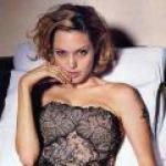 Angelina vil have pigesex Angelina Jolie,Jenny Shimizu