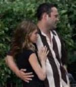 Aniston singel igen jeniffer aniston, Vince Vaughn