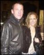 Armstrong singel igen Lance Armstrong, Sheryl Crow