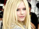 Avril Lavigne gift Avril Lavigne,