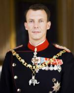 Bokse-prinsen Joachim Prins Joachim, boksning, Kessler