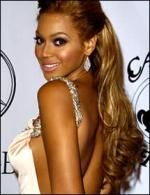 Beyoncé skvattede på scenen Beyonce Knowles, youtube, internet