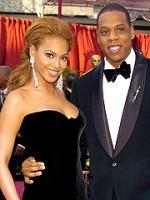 Beyonce vil ikke giftes... endnu Jay Z, Beyonce, bryllup