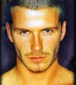 Beckham til USA? David Beckham, Real Madrid, fodbold