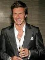 Beckham i Sex-skandale beckham, emma ryan,
