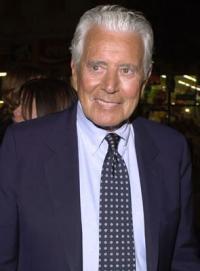 Blake Carrington død 92 år gammel  Carrington, dollars, john forsythe,
