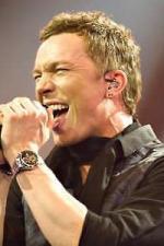 Brinck vandt Melodi Granprix 2009 Dansk melodi grandprix