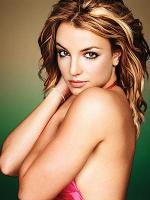 Britney Scorer fotograf britney spears