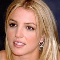 Britney Spears: Dater sin agent Britney Spears