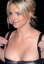 Britney Spears: min bryster er for store ! Britney spears, bryster,