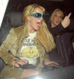 Britneys far in charge Britney spears, james spears,
