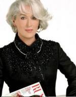 Gay.com elsker Gyllenhaal Jake Gyllenhaal, homoseksuel, Meryl Streep