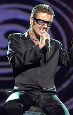 George Michael frygter HIV-test George Michael, HIV,