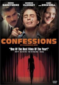 George Clooney debut som filminstruktør på DR2 George Clooneys,