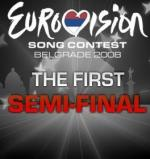 Grand Prix: finsk rock igen MGP, Eurovision