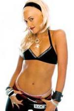 Gwen læser sladder Gwen Stefani, paparazzi