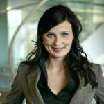 DR-vært afslører kvindehandel DR, kvindehandel, TV-avisen