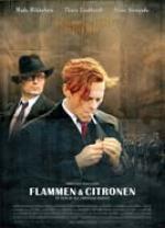 Danmarks dyreste film har premiere Mads mikkelsen, stine stengade, thure lindhardt,
