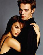 De kedligste film-romancer Natalie Portman, Hayden Christensen, Ben Affleck, Jennifer Lopez, Keira Knightley, Orlando Bloom