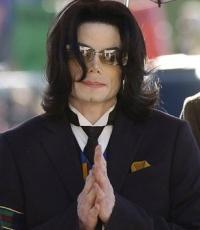 Det siger stjernerne om Michael Jacksons død Madonna, Justin Timberlake, Cher, Britney Spears