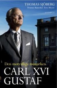 Den svenske konges utroskab afsløret live på Tv ! kungan, Carl Gustaf,