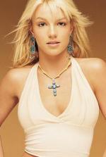 Designer gad ikke Britney Britney Spears, mode