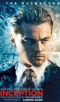 DiCaprio tjente 50 mio USD i 2010 på Inception ! Di caprio,forbes, inception,