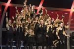 Dif vandt All Stars og Bornholms hjerte rene dif, all stars