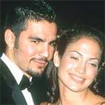 Ex-mand afslører J.Lo Jennifer Lopez, J.Lo, eks-mand, Ojani Noa