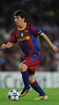 FCK vc FC Barcelona braget kl. 19.30 på TV3 + fck fodbold, fc barcelona,