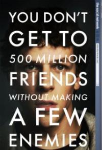 Facebook filmen, The Social Network storhitter ! Justin Timberlake,Facebook,Mark Zuckerberg