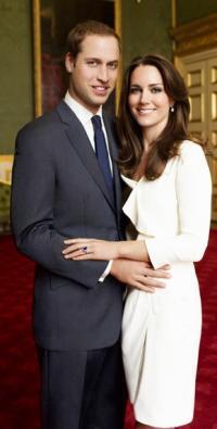 Frederik og Mary er ikke inviteret til brylluppet ! frederik, hkh, kongehuset, mary,