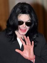 Kongen af Pop bliver muslim Jermaine Jackson, Michael Jackson, islam