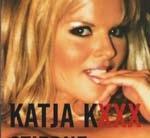 Katja K hedder nu Sussi ! Katja Kean, sussi la cour,
