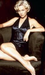 Kelly tilbage i 90210 90210, Berverly Hills