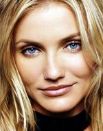 Hollywood er for tynd, ifølge Diaz Cameron Diaz