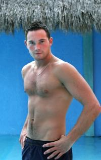 Homo-sex i på Paradise Hotel i aften ! paradise hotel,