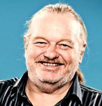 Hele Danmarks Allstar Bamse Bamse, Allstars, Mike Tramp
