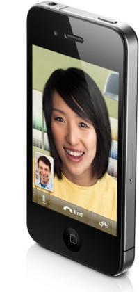 Her er den nye Iphone ! iphone,