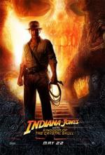 Indiana Jones er på vej Indiana Jones