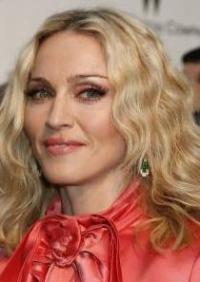 Ingen vil betale for nøgen Madonna   Madonna