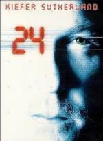 Jack is back - igen - igen  24 hours, jack bauer, 24,