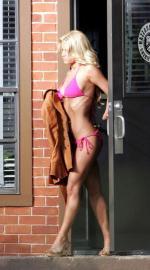 Jessica Simpson sexvideo Jessica Simpson, sexvideo, Pamela Anderson, Nick Lachey