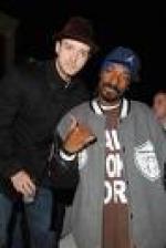 Justin Timberlake landet i Kbh Justin Timberlake, MTV, Hotel D'angleterre,