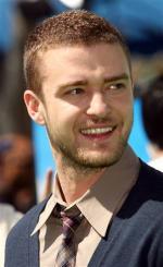 Justin spyttede på fans Justin Timberlake, spyt, Jessica Biel, Goteborg
