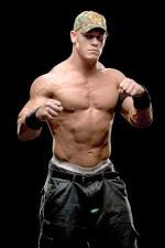 K-Fed fik tæsk Kevin Federline, Britney Spears, wrestling, John Cena