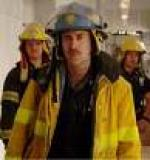 Oliver Stone laver ny 9/11 film Oliver Stone